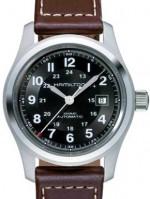 (오늘발송) Hamilton 해밀턴시계 H70455533 카키 필드 - 남성 (오토) (38mm)[할인쿠폰 이벤트]